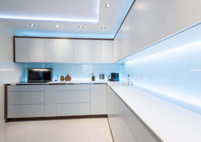 perfect-white-gloss-cabinets