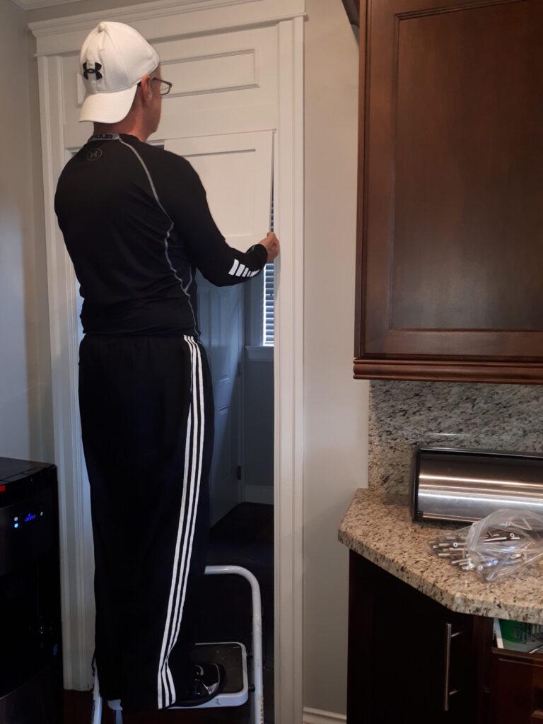 matching-cupboard-doors